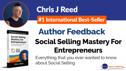 AuthorFeedback-ChrisSocialSelling-fixed.png