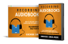 audiobook-course-image_web.png